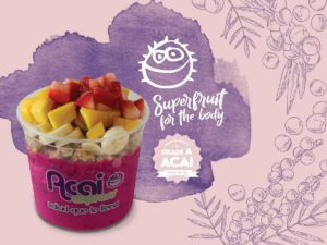 acai-express-franchise-opportunity