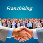 Franchising, Be Your Own Boss, Venture, Shark Tank, Mark Cuban, Entrepreneur, Gig Society, Side gig, Franchise your Business