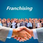 Franchising, Be Your Own Boss, Venture, Shark Tank, Mark Cuban, Entrepreneur, Gig Society, Side gig, Franchise your Business