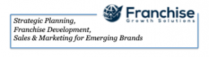 framchise-growth-solutions-for-emerging-franchise-brands