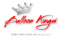 balloon kings franchise opportunity