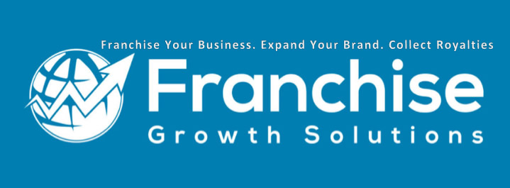 PRESS RELEASE  –  Franchise Growth Solutions Exhibits Innovative Franchise Brands.