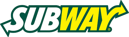 SUBWAY – A Bite Of The Sandwich From Both Ends?