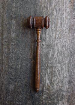 mediation, litigation