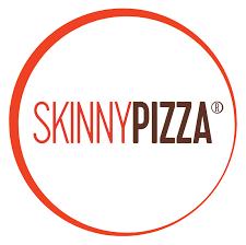 Skinny Pizza franchise