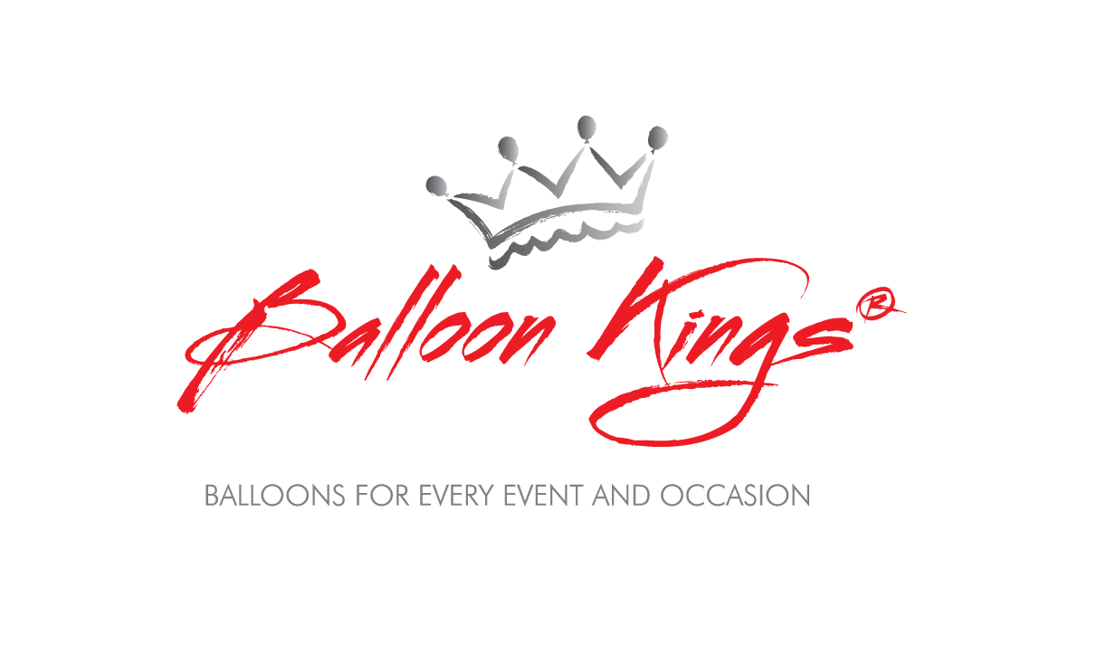 Balloon King's Goals for the Balance of 2020
