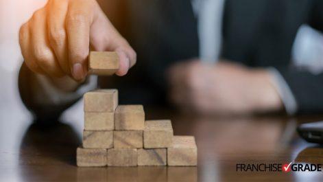 franchise, franchise growth solutions, restaurant, performance, franchising