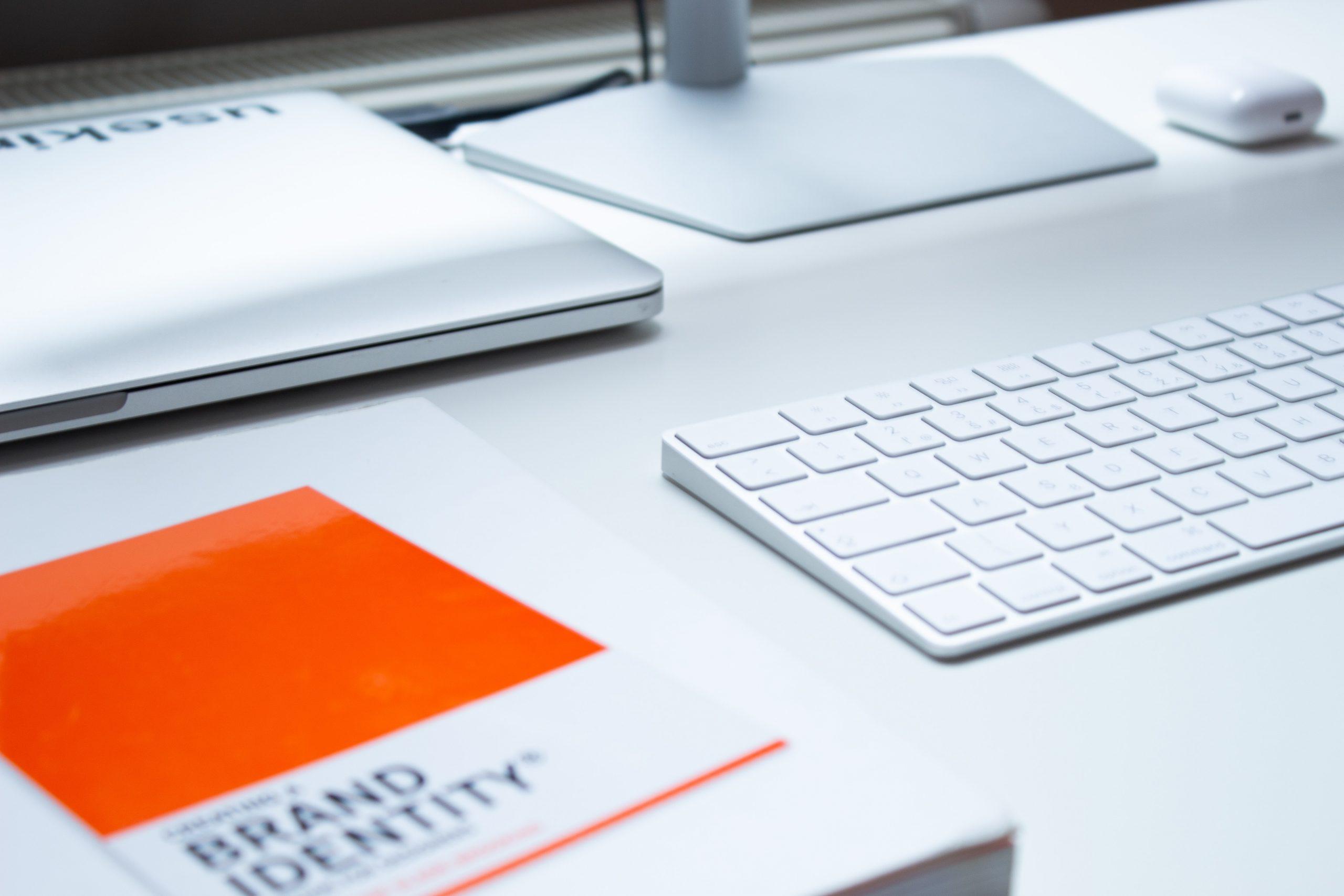 How Do You Write A Good Brand Story