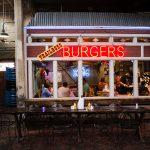 burgers, franchise, restaurant, franchise growth solutions