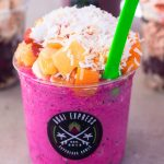 franchise, acai, franchise growth solutions